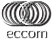 ECCOM